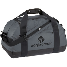 Eagle Creek No Matter What Duffel Bag Pequeña, stone grey